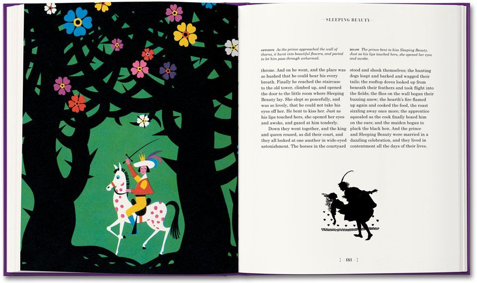 The 11 Best Illustrated Children's and Picture Books of 2011 | Brain Pickings