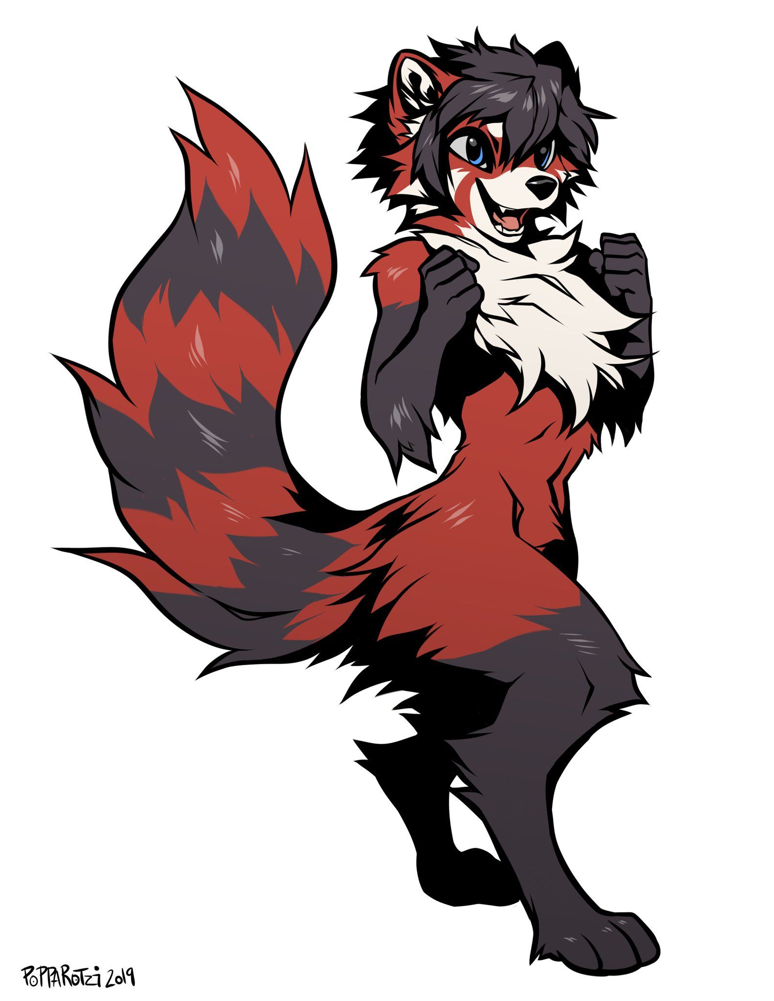 Pin By Beau On Anthro Artwork Anime Furry Furry Drawing Anthro Furry