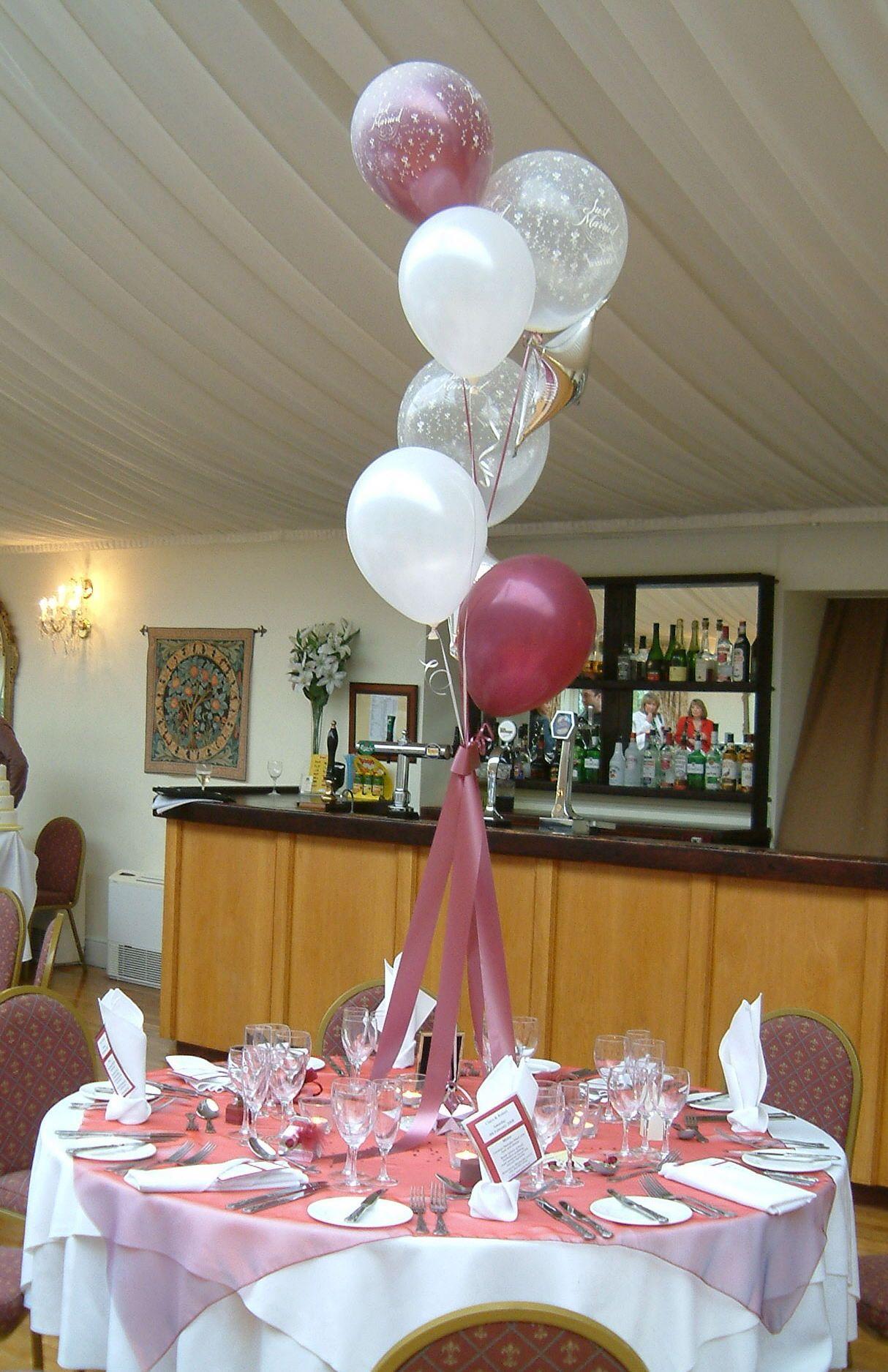 Stunning Wedding Table Decoration Ideas On A Budget Ideas - Styles ...