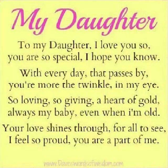 Daily Encouragement Inspiration Words Of Wisdom Share Yours Here Page 17 My Son Quotes I Love My Son I Love My Daughter