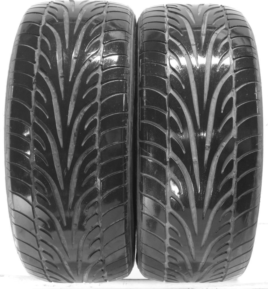 2 2855018 Dunlop 285 50 18 Sport 9000 Used Part Worn Tyres