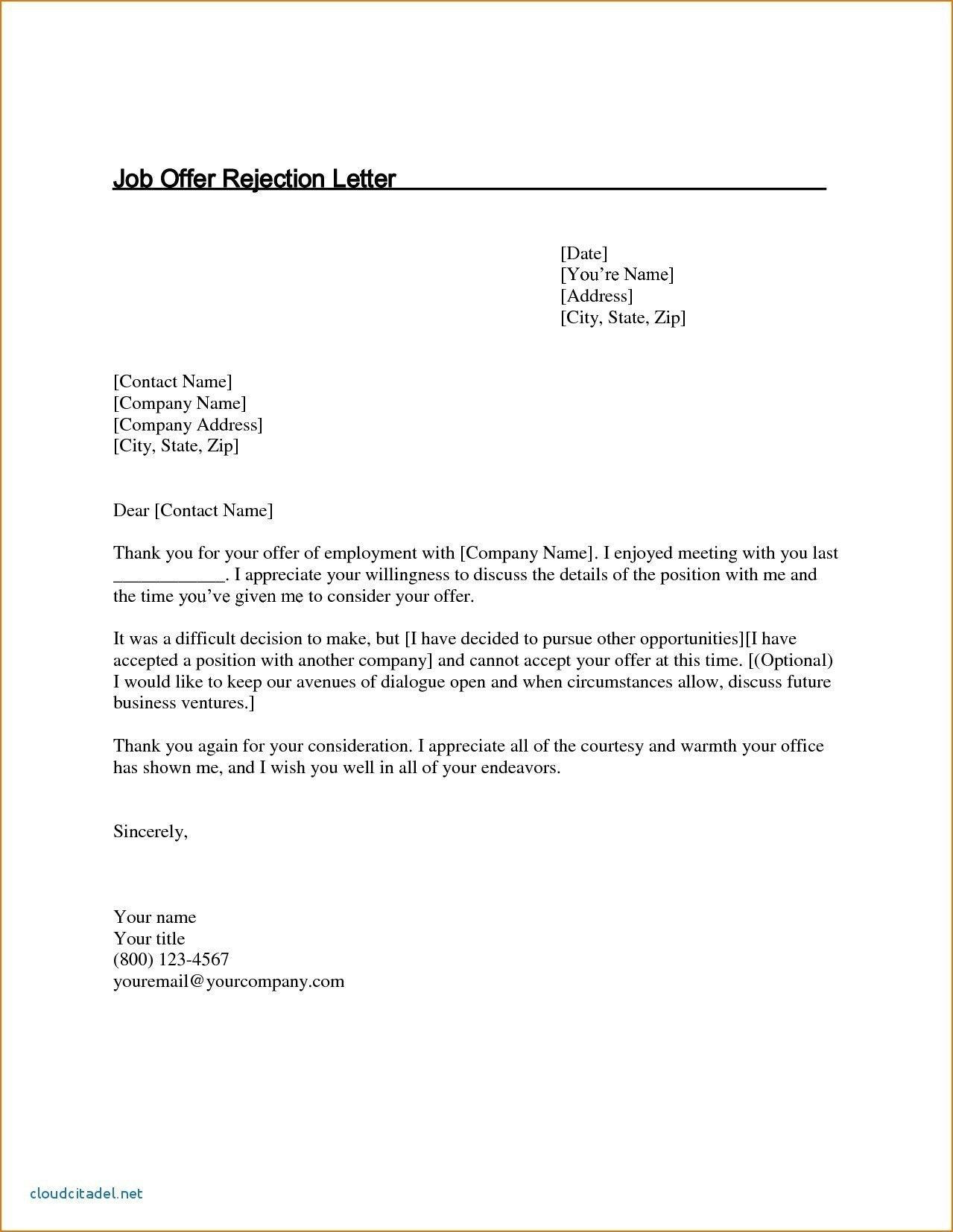 Thank You Letter After Accepting Job Offer Sample from i.pinimg.com