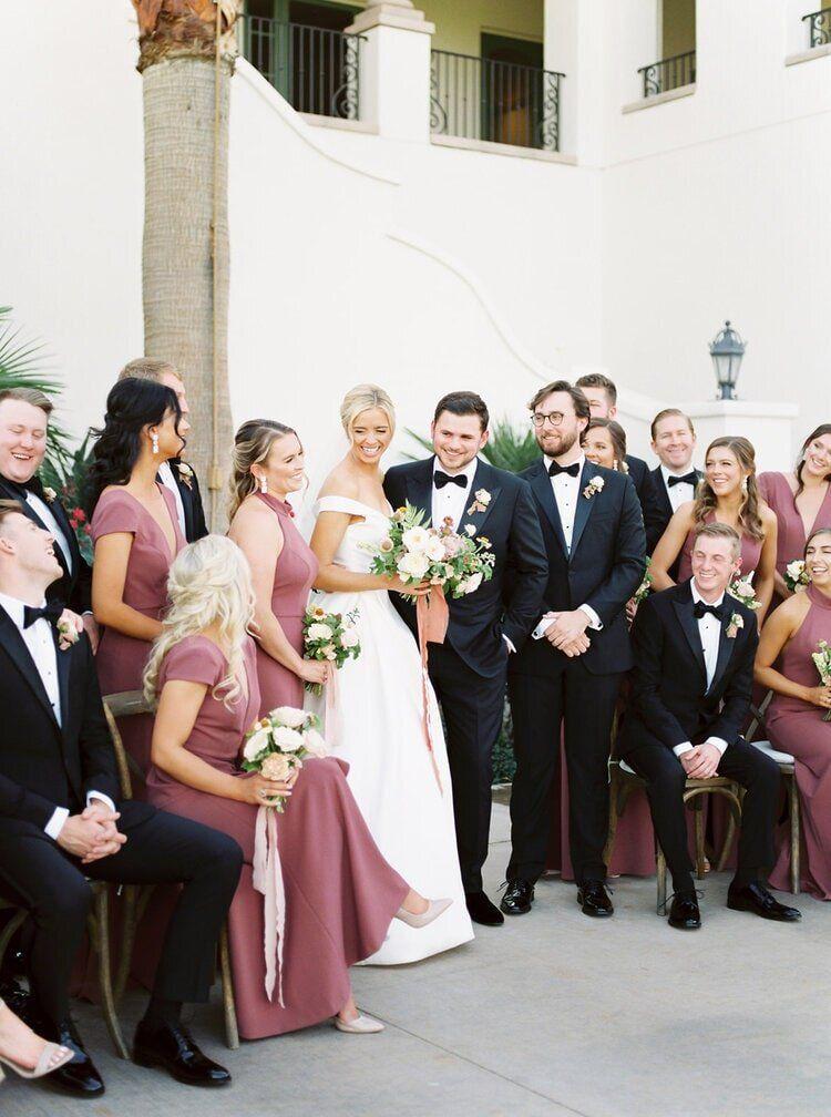 California Destination Wedding Planner Haroun Events In 2020 Wedding Southern California Destination Wedding Spring Wedding Inspiration
