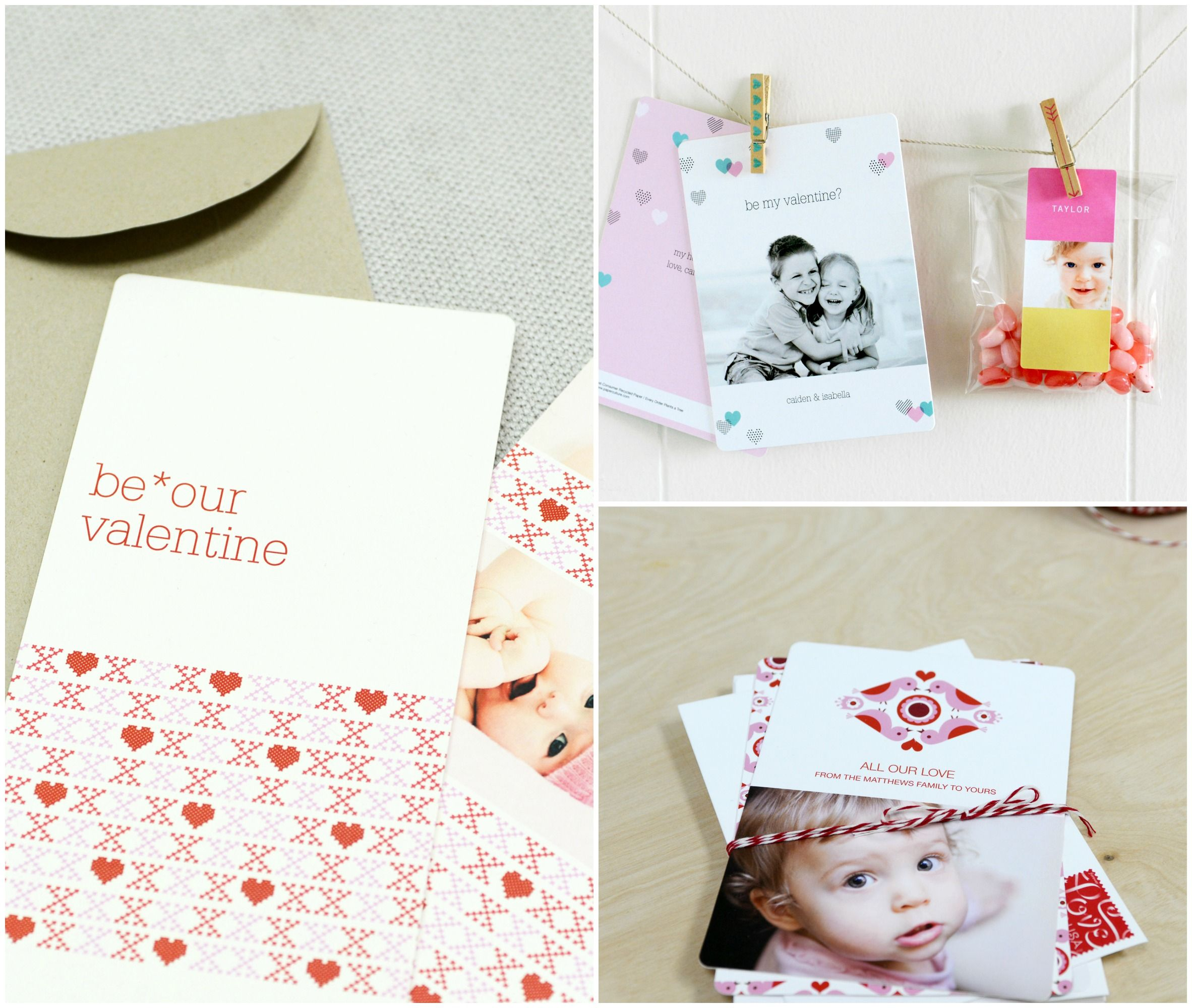 Share The Love Valentine S Day Grand Prize Part 1 With Images