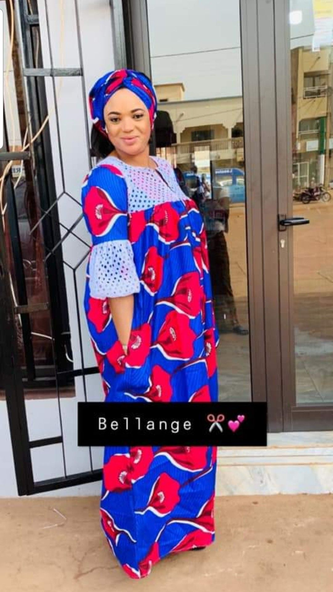 Dentelle | Mode africaine robe longue, Mode africaine robe