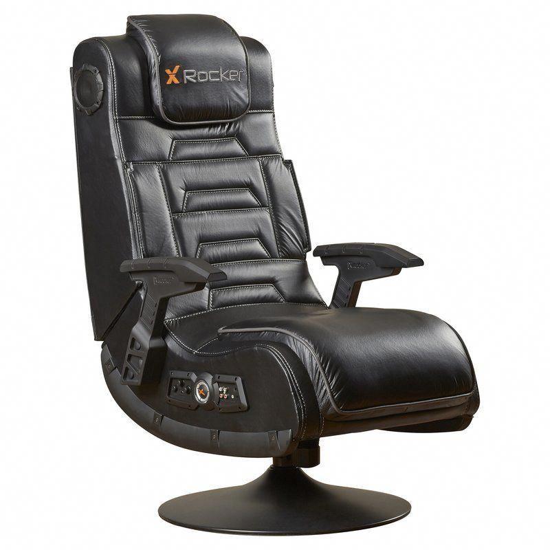 Chairswithwoodenarms whitediningchairs gaming chair