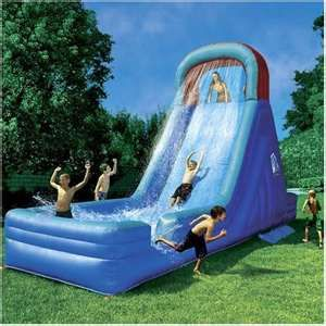 Image detail for -waterslide