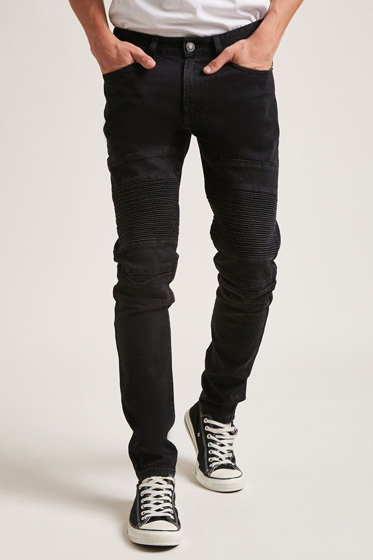 Product Name Skinny Moto Jeans Category Mens Main Price 32 9
