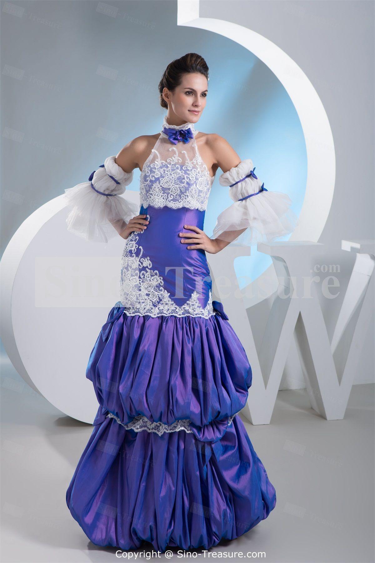 Lujoso Vestidos De Fiesta Horribles Ideas - Colección del Vestido de ...