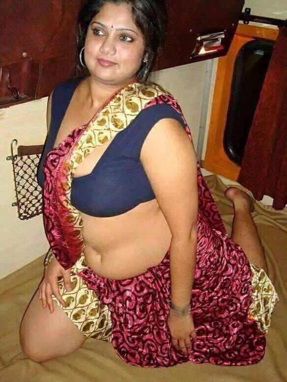Women naked big butt