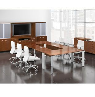 v2 modular overview flexible table solutions pinterest modular table conference table and. Black Bedroom Furniture Sets. Home Design Ideas