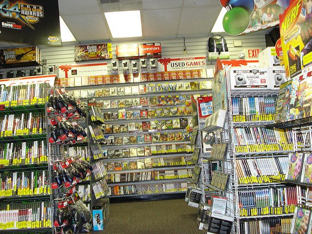Gamestop Karte.Gamestop Interior Gamestop Coupons Coupons Photo Wall Interior