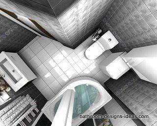 Sample Bathroom Floor Plans Bathroom Floor Plans Very Small