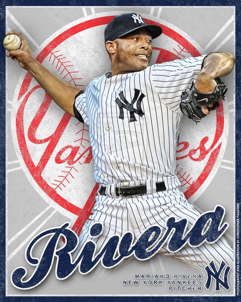 New York Yankees Ny Yankees New York Yankees Yankees