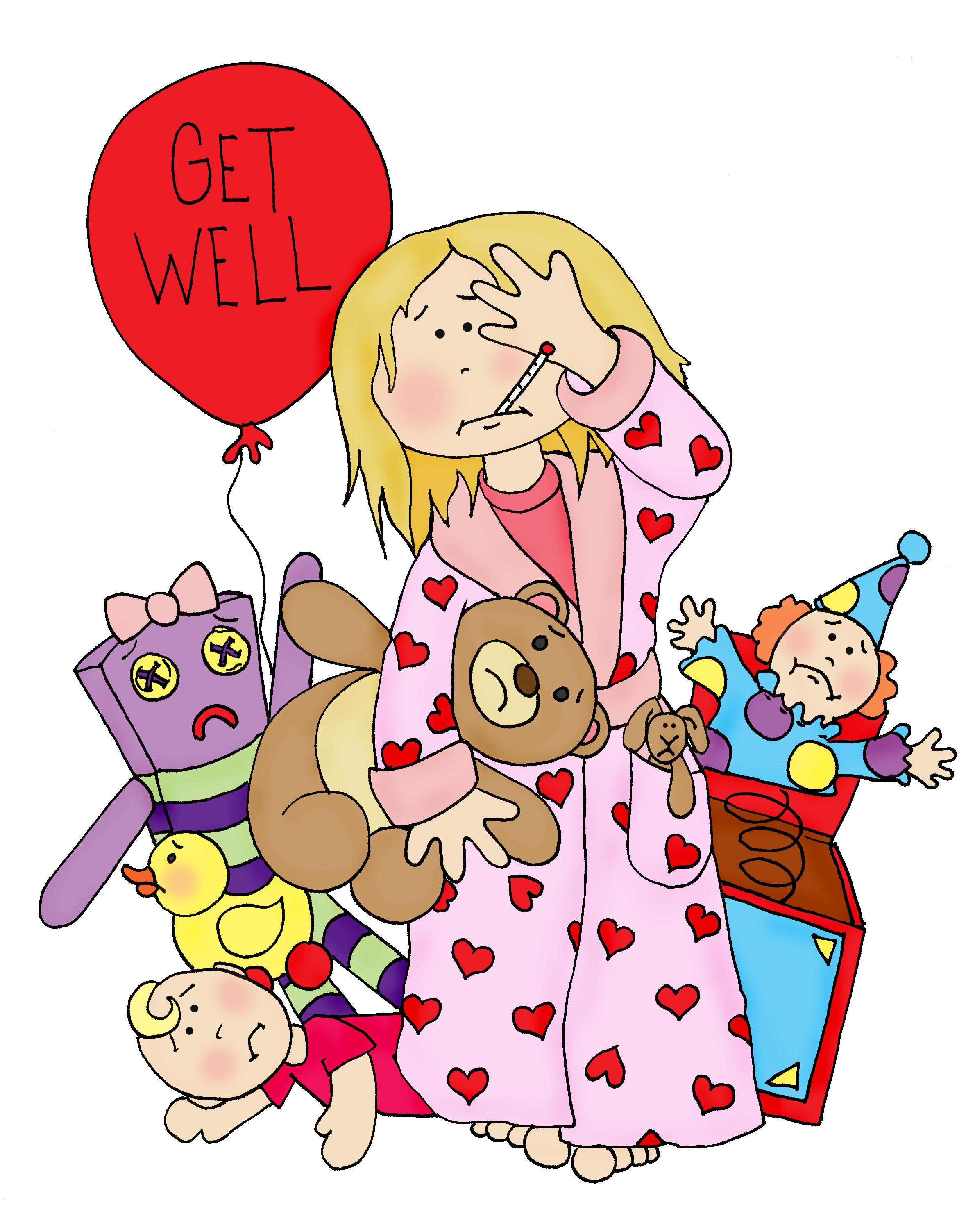 http://deariedollsdigis.blog.com/files/2013/04/Get-Well-color.png ...