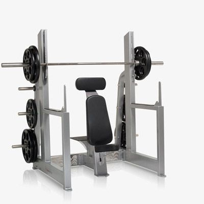 Freemotion Epic Military Press Military Press Commercial Gym Equipment At Home Gym