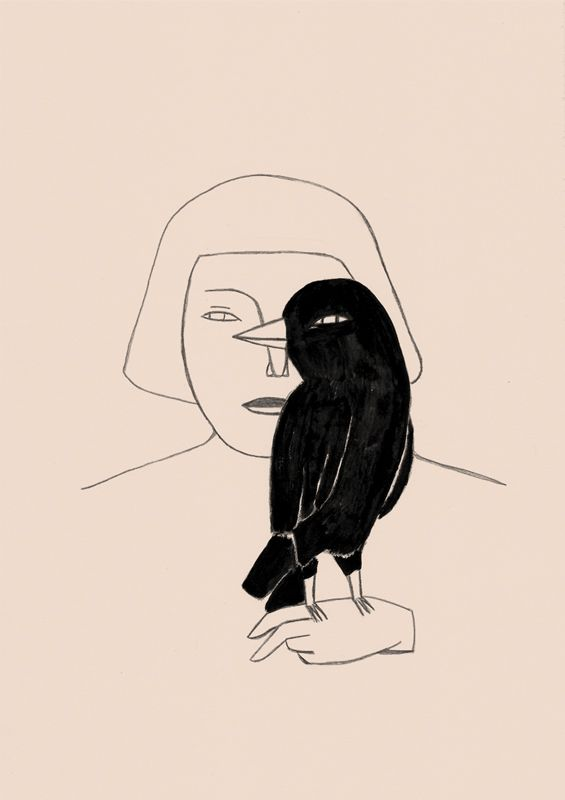 jardin des tuileries 2016 | Universo - Nadiuska and Priscila Furtado