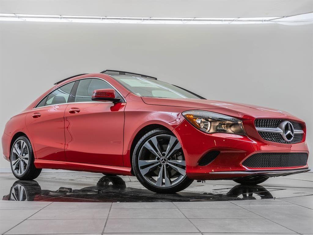 Best Mercedes Benz Deals Lease Offers In San Diego Mercedes Dealer In Temecula Ca Mercedes Benz Dealerships Mercedes Mercedes Benz Models