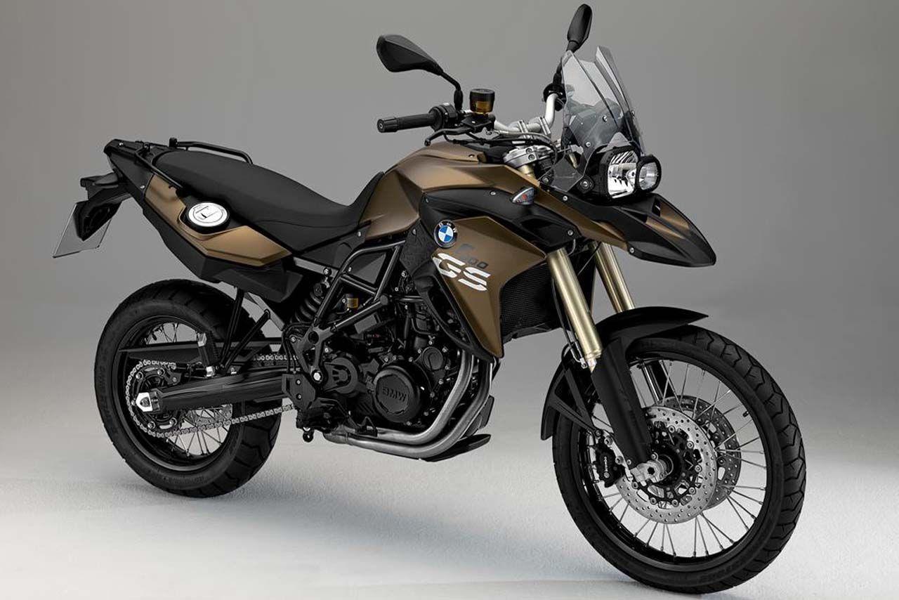 2013 adventure motorcycles   2013 BMW F800GS Adventure Touring Bike   Size : 1280 × 854 Pixels ...