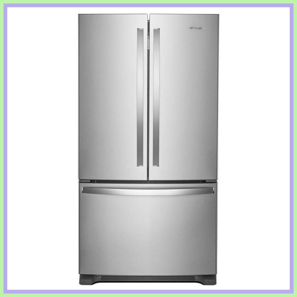 53 Reference Of Samsung 2 Door 2 Drawer Refrigerator In 2020