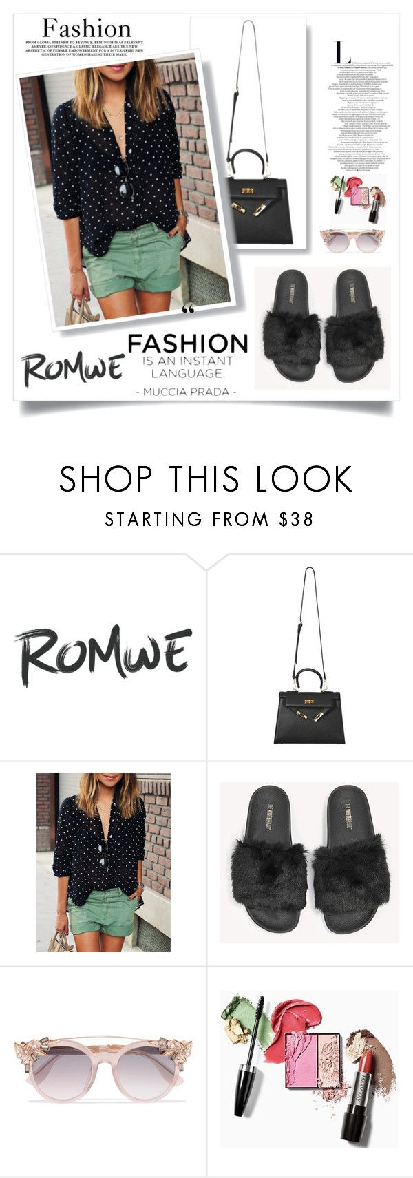 """""""Fashion time"""" by lauren-sk123 ❤ liked on Polyvore featuring The White Brand and Jimmy Choo"""