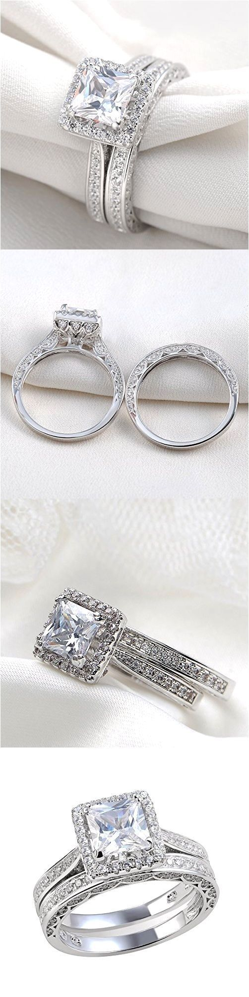 Pin by new trend rings on antique engagement rings pinterest