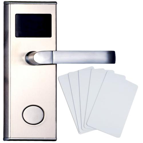 Key Card Entry Lock Cards Lock Door Locks