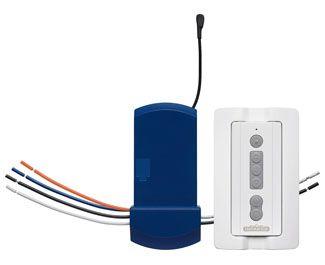 Fanimation Btcr9u Bluetooth Receiver Transmitter Ceiling Fan Ceiling Fan With Remote Ceiling Fan Remote Controls Ceiling Fan Accessories