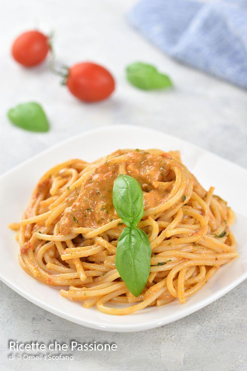 2ae3c1441877b3e091f126e0c1877cde - Spaghettata Ricette
