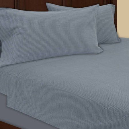 Home Flat Sheets Make Your Bed Grey Bed Sheets