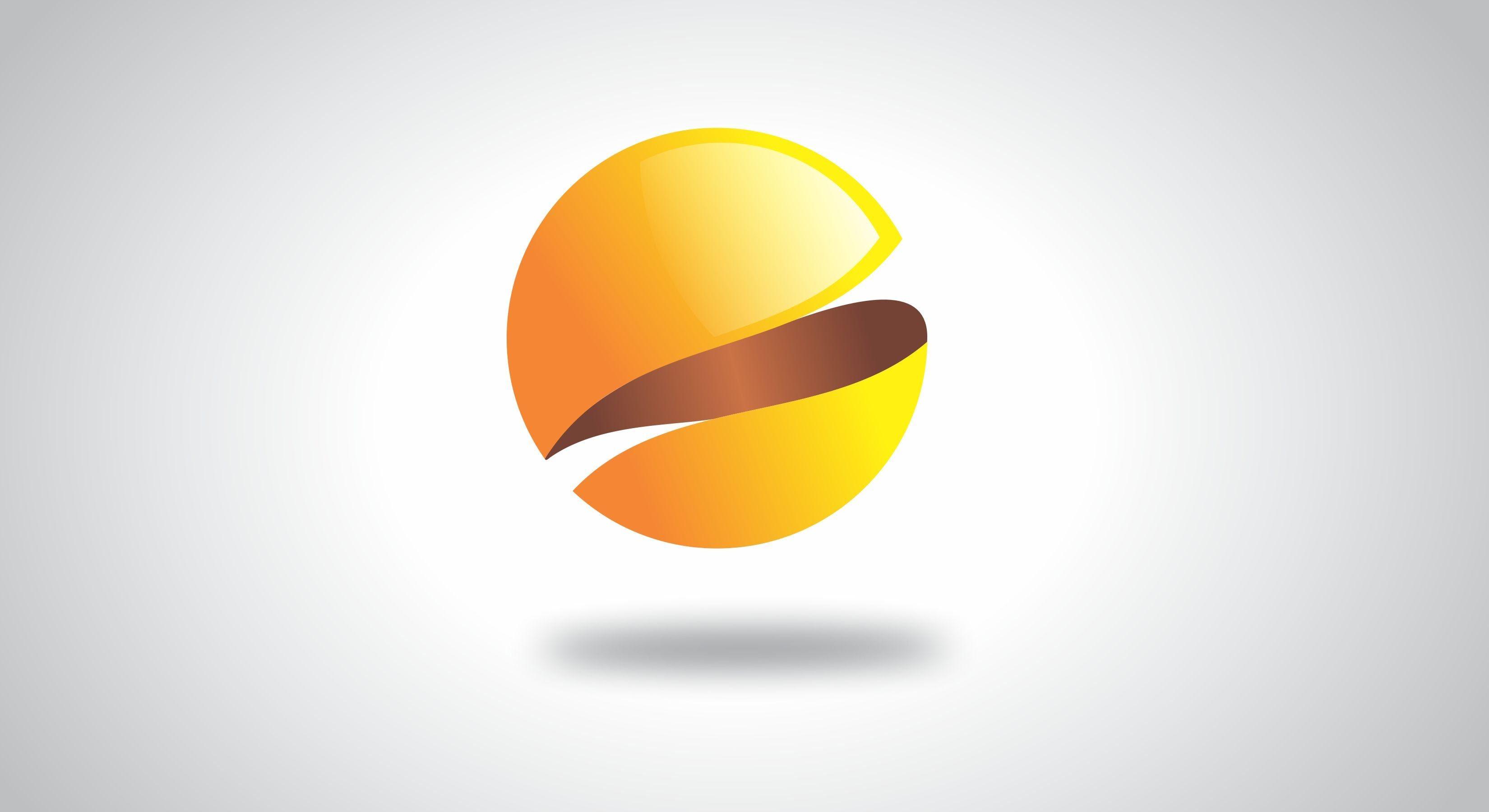 Best Logo Design Ideas 31