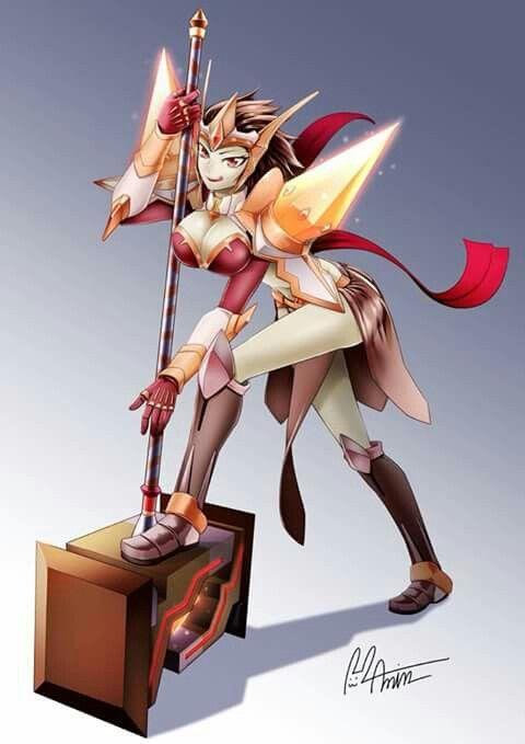 Divine Firestone Mobile Legend And Aov Pinterest Mobile Legends Blue Anime And Chibi