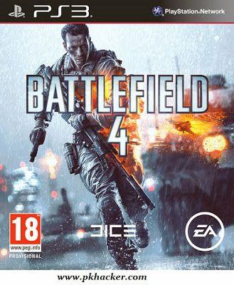 Battlefield 4 Game Full Version For PC Download Games Pinterest