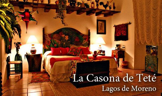 Pin de pau gmz en haciendas mexicanas pinterest casa for Decoracion de casas rusticas mexicanas