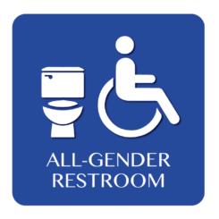 장애인화장실 마크 All Gender Restroom 이미지 사용약관 확인 및 소스 다운로드는 어반브러시 홈페이지를 이용하세요 어반브러시 무료일러스트 일러스트레이션 디자이너타미 이미지소스 일러스트아이디어 패턴 이미지 일러스트다운 웹디자인