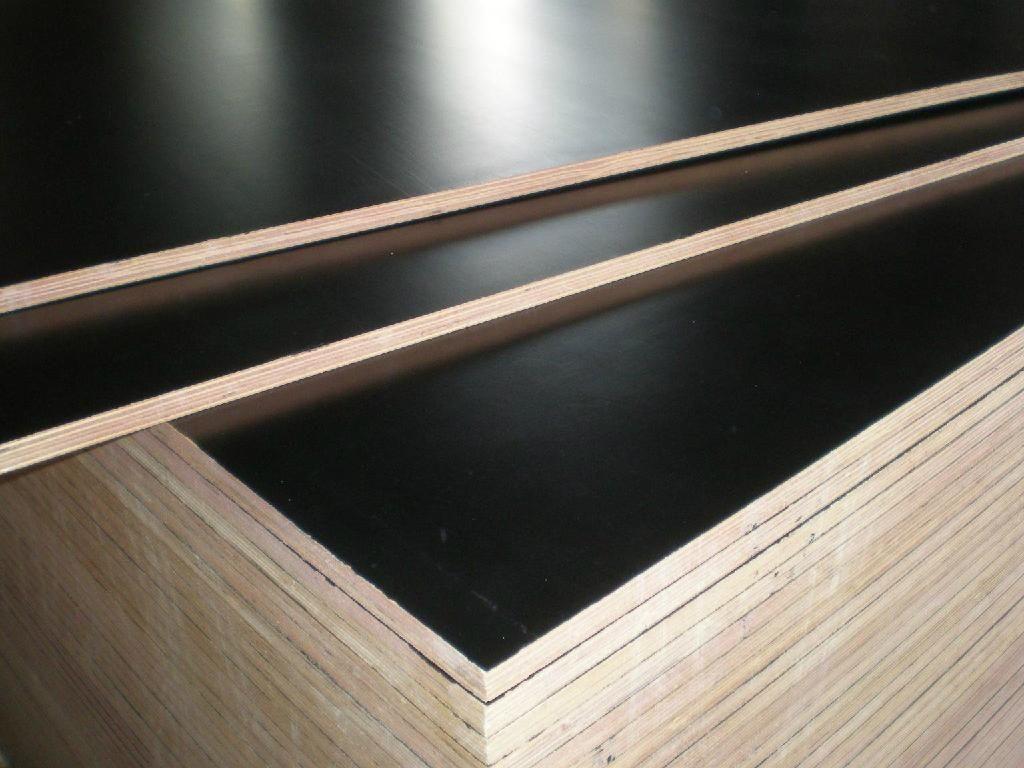 Black Melamine Google Search Plywood Sizes Shuttering Plywood Marine Grade Plywood