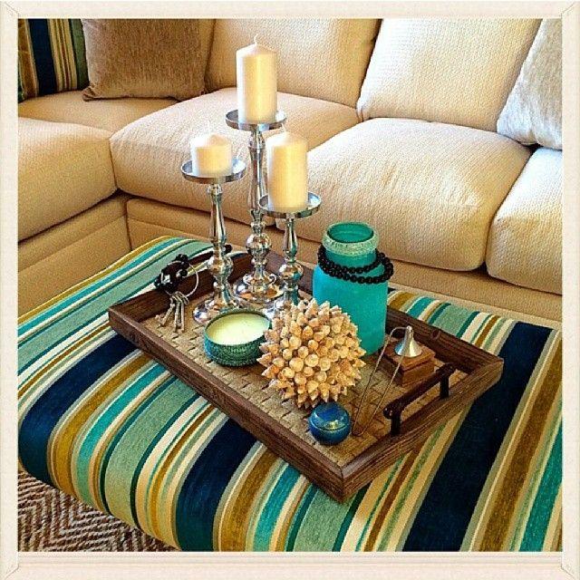 ديكور ديكورات تصاميم فن اثاث دواليب مطابخ افكار صوالين صالون ابداع كنب ضيافه استقبال حديقه كراسي جلسه فخامه غريب ديزاين Home Decor Shades Of Blue Coffee Table