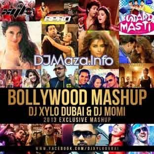 Bollywood 2013 Mashup Dj Remix Mp3 Song Download Dj Remix Dj