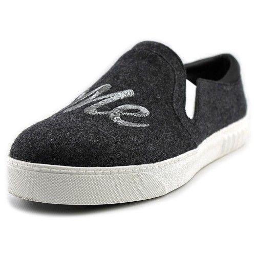 154.1$ Ecco Footwear Womens Aimee High Top Sneaker Flat