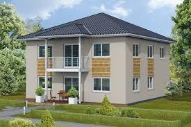 Fassadengestaltung einfamilienhaus modern  Bildergebnis für fassadengestaltung einfamilienhaus modern ...