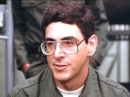 Harold Ramis, you've kept me laughing for more than 30 years. Now you're making me cry. Sleep the good sleep my friend.