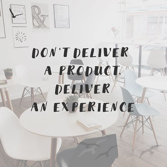 Tips, Techniques, Case Studies, Reviews & Analysis - Outsourcing, Ecommerce, Traffic Generation, careers in freelancing | Dallas, TX, USA