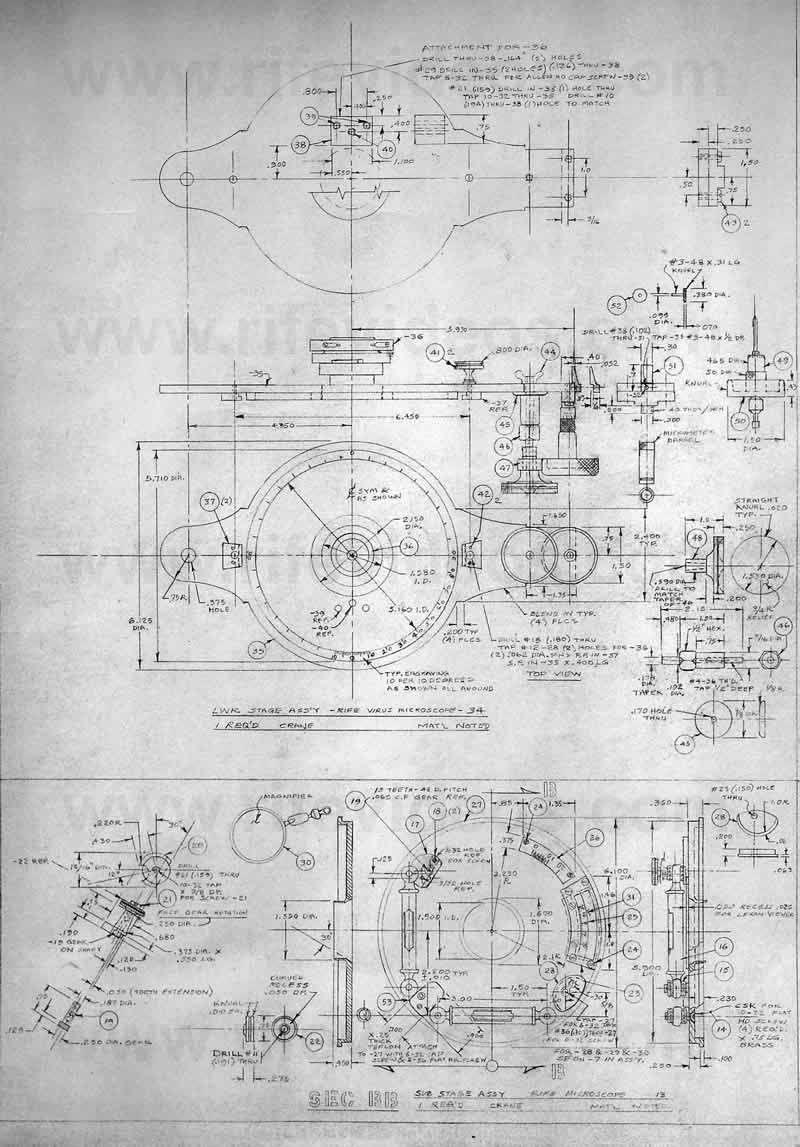 Reverse gear and friction clutch for eclipse traction engine reverse gear and friction clutch for eclipse traction engine early engineering drawing pinterest malvernweather Images
