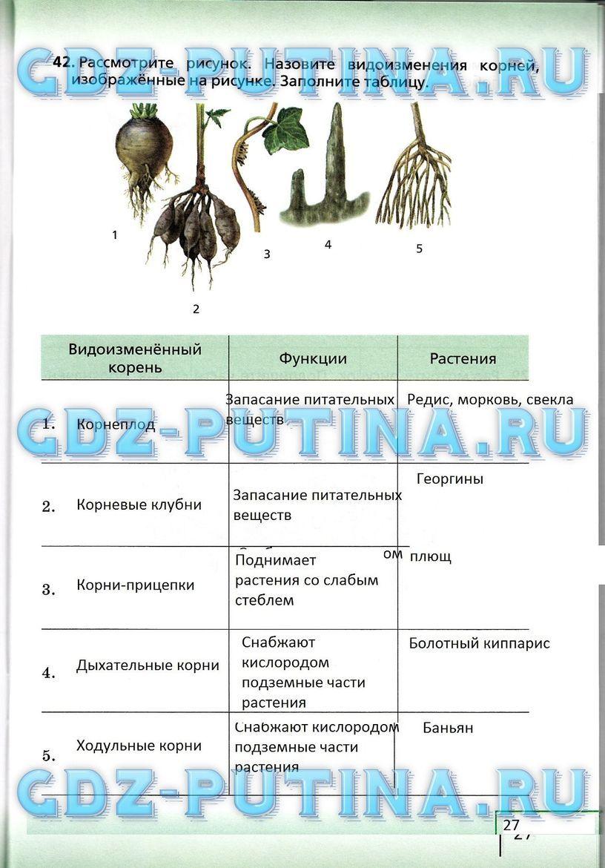 Гдз по зарубежной литературе в.м.назарець 9 класс