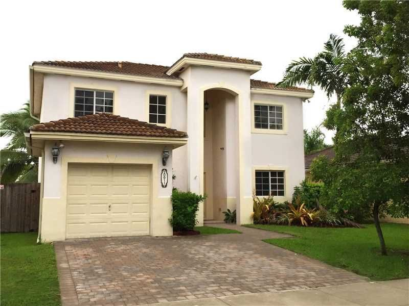 New listing! 20911 SW 91st Ct, Cutler Bay, Florida 33189 A10152984