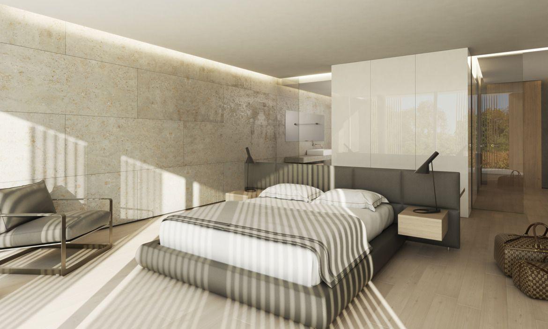 lanserhof tegernsee blocher blocher partners hoteldesign pinterest tegernsee und partner. Black Bedroom Furniture Sets. Home Design Ideas