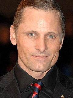 viggo mortensen bucketheadviggo mortensen young, viggo mortensen 2016, viggo mortensen gif, viggo mortensen son, viggo mortensen height, viggo mortensen 2017, viggo mortensen oscar, viggo mortensen wiki, viggo mortensen adam driver, viggo mortensen movies, viggo mortensen twitter, viggo mortensen imdb, viggo mortensen кинопоиск, viggo mortensen wife, viggo mortensen buckethead, viggo mortensen beard, viggo mortensen wdw, viggo mortensen official, viggo mortensen singing, viggo mortensen movies list