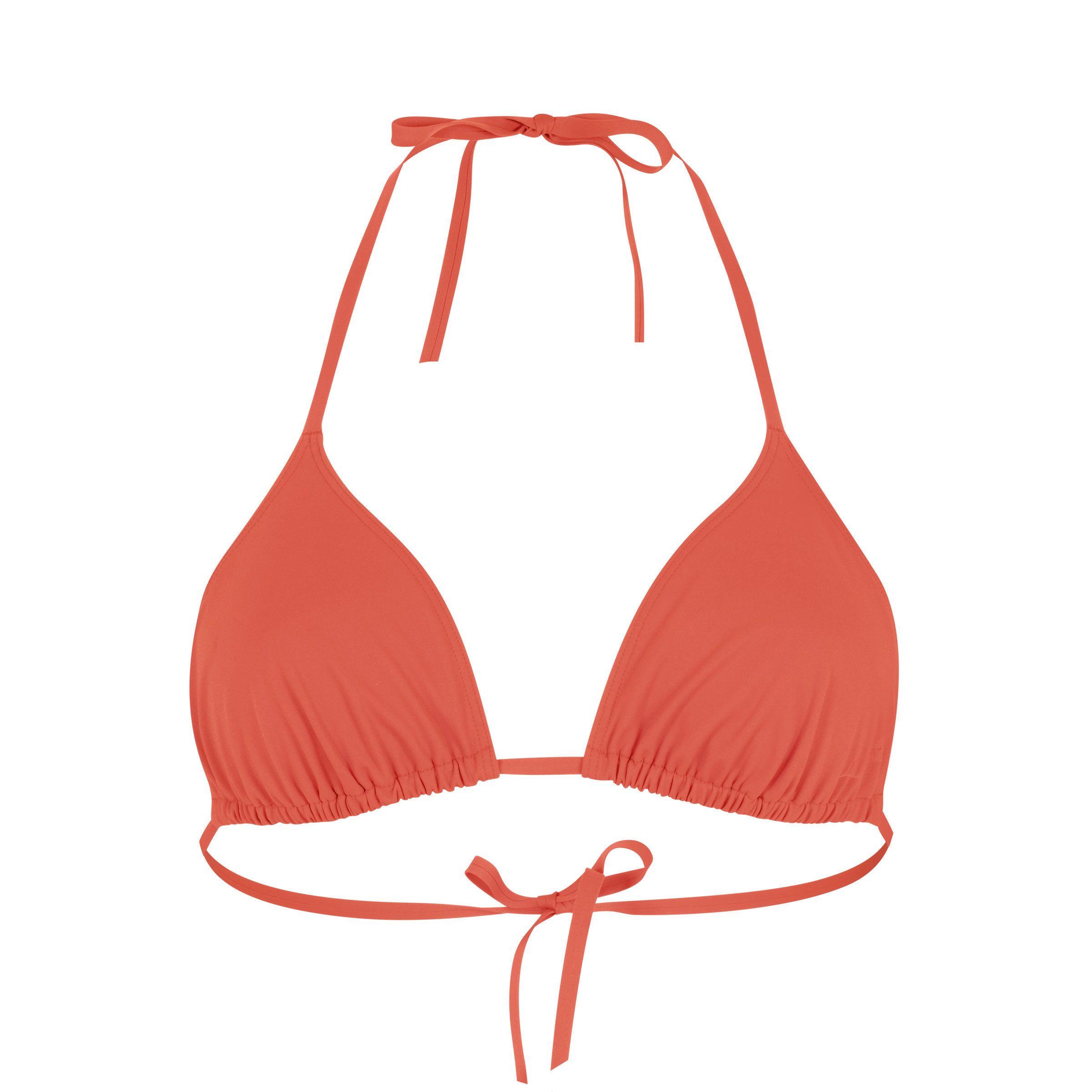 haut de maillot de bain r ard paris haut de gamme dition limit e gamme itb mini bikini avec
