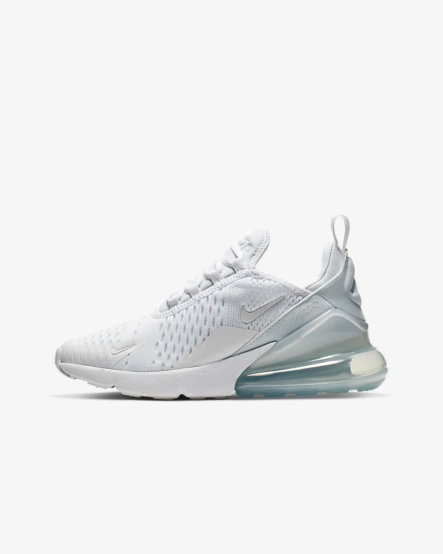 air max 270 game change
