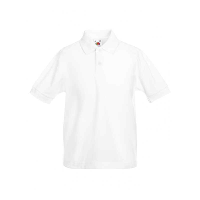 Fruit of the Loom Men/'s Super Premium T-Shirt Round Neck Casual Cotton Plain Tee